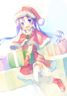d_Christmas2013.jpg